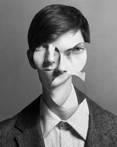 Freudenthal / Verhagen   PICDIT #photo #photography #design #art