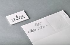 ACANTEEN restaurant food cafe interior design branding corporate identity IWANT london UK minimal mindsparkle mag packaging eat colorful col