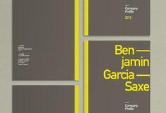 Benjamin Garcia Saxe | Confederation #cover #print
