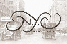 Nyc_street