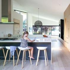 Cunningham House , Splyce Design 5