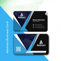 Abstract business card mockup Premium Psd. See more inspiration related to Logo, Business card, Mockup, Business, Abstract, Card, Template, Geometric, Office, Visiting card, Presentation, Stationery, Corporate, Mock up, Company, Abstract logo, Modern, Corporate identity, Branding, Visit card, Identity, Brand, Identity card, Presentation template, Business logo, Company logo, Logo template, Up, Modern logo, Brand identity, Visit, Mock and Visiting on Freepik.
