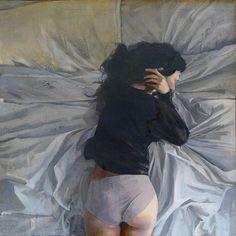 Christine Wu   PICDIT