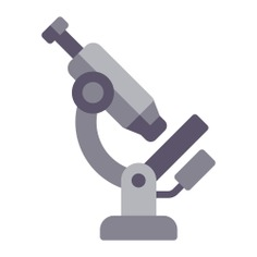 See more icon inspiration related to science, microscope, medical, education, scientific, observation and Tools and utensils on Flaticon.