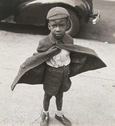 Black and White Photography by Steven Kasher #inspiration #white #black #photography #and