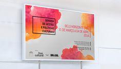 APLICAÇÕES #logo #brand #itaú #itau #color #orange #smoke #branding #logotype #megalo #design #megalodesign #brazil #brasil #sao paulo