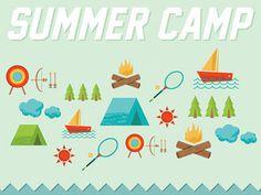 Summercamp-jeremiahbritton
