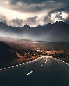 "Scotland Photography on Instagram: ""🏴 ___________________________________________ ▪ 📷 Photographer: @mjowenhughes ___________________________________________ ▪🏴…"""