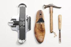 nonclickableitem #craft #cobbler #shoe