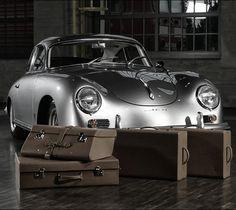 Porsche 2 ❢ 5.jpg Minus