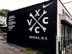 Nike VCXC Jon Contino, Alphastructaesthetitologist #alphastructaesthetitologist #contino #jon #nike #vcxc
