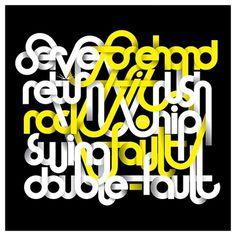 Type - One #type