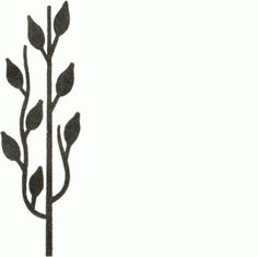 GMDH02_00024 | Gerd Arntz Web Archive #icon #icons #illustration #identity #logo