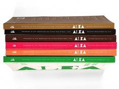 Rejane Dal Bello #design #graphic #poster #typography