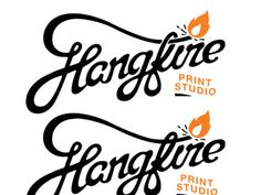 Hangfire__22f_s_22