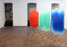 PL_StudyO_sm #glass #signage #art