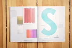 Graphic_Design_For_Fashion_04.jpg (800×536) #typography #book #fashion #editorial design