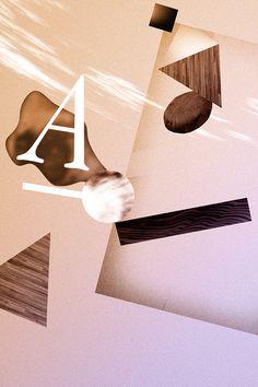 Equilibrium by Massimiliano Grandoni #illustration #art