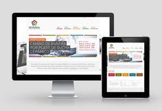 integral servicios web #soto #granada #zubia #estudio #web