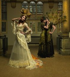 Fashion Photography by Peter Kemp #fashion #photography #inspiration