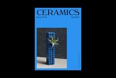 CERAMICS_TEMPLATE.jpg (1750×1188)
