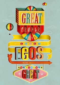 DesignTimes #poster