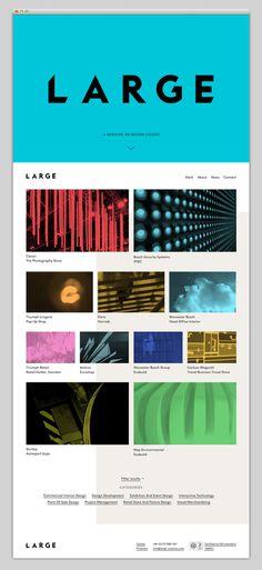 www.mindsparklemag.com – A showcase of effective and beautiful web design. #webdesign #website #design #minimal #agency #portfolio #beaut