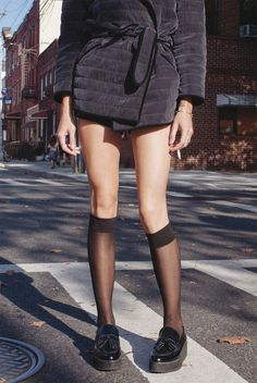 Legs | VICE Nordics