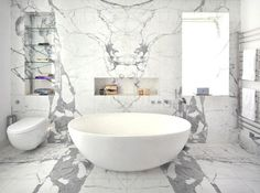 65+ Bathroom Tile Ideas #ideas #bathroom #tile