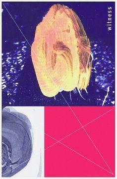 ReVision Arts Gallery #voyeurism #revision #design #graphic #exhibition #arts #poster