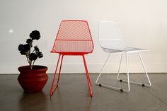 Bend Seating » #chair #furniture #ethel #modern