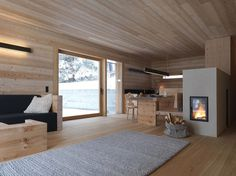 cozy-mountain-cabin-can-open-to-elements-5-kitchen.jpg