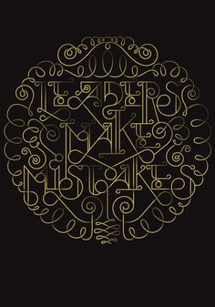 typeverything.com, by Nicolas Baillargeon