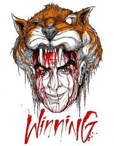 -1.jpg (JPEG Image, 1200x1538 pixels) - Scaled (37%) #blood #charlie #illustration #winning #sheen #tiger #trend