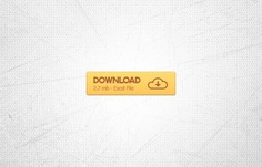 Orange download button excel file Free Psd. See more inspiration related to Icon, Cloud, Button, Orange, File, Excel, Download icon, Download button and Horizontal on Freepik.