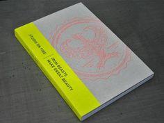 sof__0000_gestalten_iron_beast_book_finished