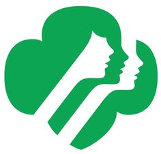 Girl Scouts of the United States of America Logo Girl Scouts of the United States of America Logo – Logo Database