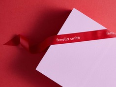 Fenella Smith Brand identity - Mindsparkle Mag A colourful and quirky identity for a trend-led homewares, ceramics and gift brand art directed by Claire Hartley. #logo #packaging #identity #branding #design #color #photography #graphic #design #gallery #blog #project #mindsparkle #mag #beautiful #portfolio #designer
