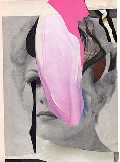 Charlesscott Wilkin #art