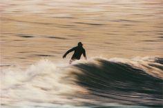 Dan #eldridge #longboard #surf #s #john