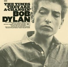 bob dylan | Tumblr #design #bob #vinyl #photography #dylan #music #typography