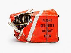 Jeffrey Milstein #airplane #jeffrey #aircraft #black #box #photography #milstein