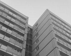 """Saatchi Art Artist Anders Bundgaard; Photography, """"Estate #2"""" #art"""