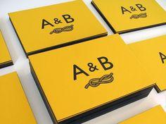lovely-stationery-ab1.jpg (1100×825)