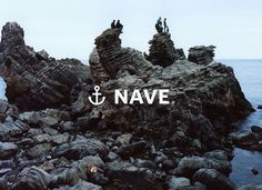 Nave — Indie Publishing House | Calendar — Branding & Graphic Design Bureau #branding #print #application #identity #logo