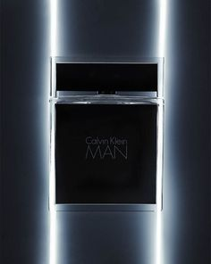 Calvin Klein Man, photography by Eric Sauvage _ #frag #photography #ck