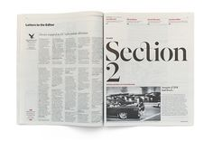 Mattwilley-independent-int-4 #print #design #newspaper #typography