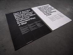 dffposter_011.jpg (JPEG Billede, 500x375 pixels) #designfilmfestival #poster