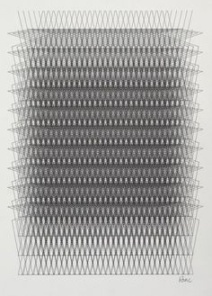 sojamo tumble - reblog wowgreat: via ICASEA (via we are sick) #grid #sojamo #structure #black