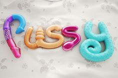 Chris LaBrooy 11 #3d type